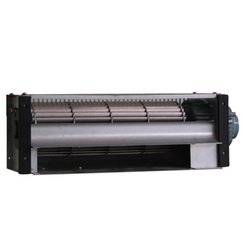 DAC-1003/1004/1005/1006BD(BLDC)